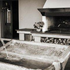 Отель B&B All'Antico Brolo Италия, Виченца - отзывы, цены и фото номеров - забронировать отель B&B All'Antico Brolo онлайн фото 7