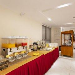 Libra Nha Trang Hotel фото 12