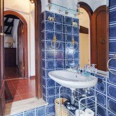 Апартаменты Benedetta - WR Apartments ванная фото 2