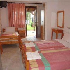 Отель Para Thin Alos Греция, Ситония - отзывы, цены и фото номеров - забронировать отель Para Thin Alos онлайн фото 4