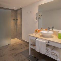 Отель Sunscape Puerto Plata - Все включено ванная фото 2