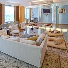 Премьер Отель Русь Киев интерьер отеля фото 3