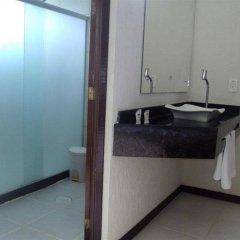 Отель Pousada Doce Cabana удобства в номере фото 2