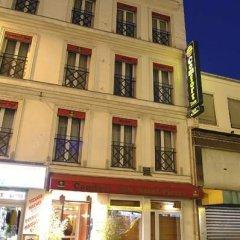 Best Western Hotel Le Montmartre Saint Pierre фото 24