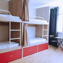 Отель Break N Bed Испания, Барселона - отзывы, цены и фото номеров - забронировать отель Break N Bed онлайн детские мероприятия