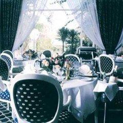 Отель Hasdrubal Thalassa & Spa Djerba Тунис, Эрриад - 1 отзыв об отеле, цены и фото номеров - забронировать отель Hasdrubal Thalassa & Spa Djerba онлайн питание фото 2