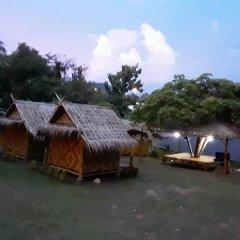 Отель Sea view Panwa Cottage Hostel Таиланд, пляж Панва - отзывы, цены и фото номеров - забронировать отель Sea view Panwa Cottage Hostel онлайн фото 30