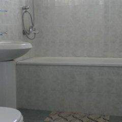 Hotel Atlantic Сливен ванная фото 2