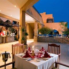 Отель Swiss Inn Dream Resort Taba питание фото 2
