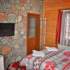 Resort Kaman Hotel Турция, Узунгёль - отзывы, цены и фото номеров - забронировать отель Resort Kaman Hotel онлайн комната для гостей