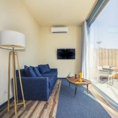 Отель The Prime Energize Монте-Горду комната для гостей