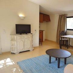 Отель Guesthouse Casadoalto - Ex Casabranca комната для гостей