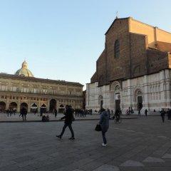 Отель R&B Piazza Grande Италия, Болонья - отзывы, цены и фото номеров - забронировать отель R&B Piazza Grande онлайн фото 3