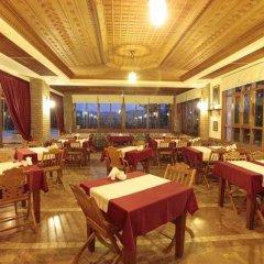 Отель Kerme Ottoman Palace - Boutique Class питание фото 3