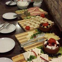 Atalay Hotel Турция, Кайсери - отзывы, цены и фото номеров - забронировать отель Atalay Hotel онлайн питание фото 3