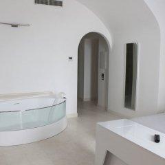 Отель Villa Piedimonte Равелло фото 2