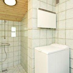 Отель Hemmet Strand Хеммет ванная фото 2