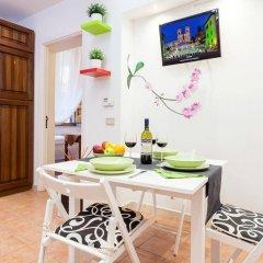 Апартаменты Cozy Apartment Spagna в номере фото 2
