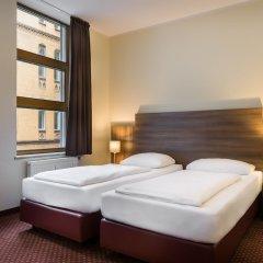 Отель Novum City B Centrum Берлин фото 10
