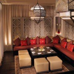 Отель Four Seasons Hotel Riyadh Саудовская Аравия, Эр-Рияд - отзывы, цены и фото номеров - забронировать отель Four Seasons Hotel Riyadh онлайн комната для гостей фото 5