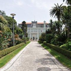 Pestana Palace Lisboa - Hotel & National Monument фото 11
