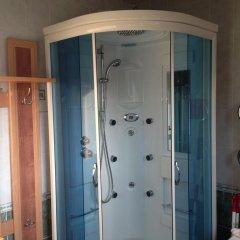Hostel Sochi ванная фото 2