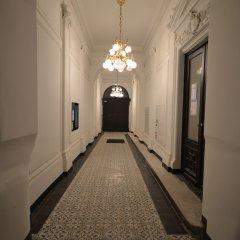 Отель Luxury Residence near Parliament развлечения