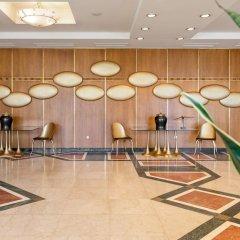 Отель Divani Apollon Palace And Thalasso Афины детские мероприятия фото 2