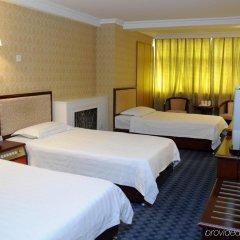 Отель Wangfujing Da Wan Hotel Китай, Пекин - отзывы, цены и фото номеров - забронировать отель Wangfujing Da Wan Hotel онлайн