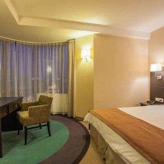 Гостиница Балтия комната для гостей фото 14