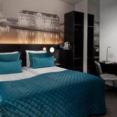 Отель Singel комната для гостей фото 2