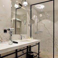 Museum Hotel Orbeliani ванная фото 6