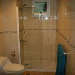 Отель Bavaro Green Доминикана, Пунта Кана - отзывы, цены и фото номеров - забронировать отель Bavaro Green онлайн ванная