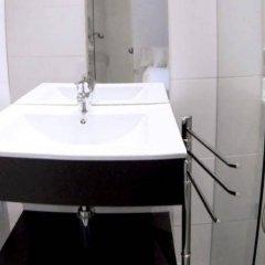 Отель Mi Casa Inn Plaza Espana - Adults Only Мадрид ванная