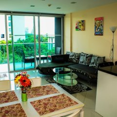 Отель Laguna Heights Pattaya Таиланд, Паттайя - отзывы, цены и фото номеров - забронировать отель Laguna Heights Pattaya онлайн питание фото 2