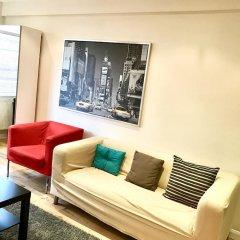 Отель Nell Gwynn House 507 комната для гостей фото 5