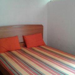 Отель Randi Homestay комната для гостей фото 3