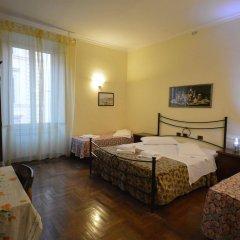 Отель Alexis Италия, Рим - 11 отзывов об отеле, цены и фото номеров - забронировать отель Alexis онлайн сейф в номере
