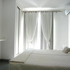 Отель KR Hotels - Albufeira Lounge ванная