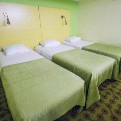 Отель Braavo Spa Hotel Эстония, Таллин - - забронировать отель Braavo Spa Hotel, цены и фото номеров комната для гостей фото 4