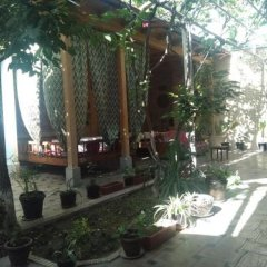 Отель Дилшода Узбекистан, Самарканд - отзывы, цены и фото номеров - забронировать отель Дилшода онлайн фото 3