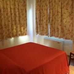 Отель Agriturismo La Fonte Италия, Потенца-Пичена - отзывы, цены и фото номеров - забронировать отель Agriturismo La Fonte онлайн комната для гостей