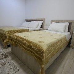 Отель Idrizi Apartment Албания, Берат - отзывы, цены и фото номеров - забронировать отель Idrizi Apartment онлайн комната для гостей фото 3