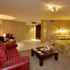My Assos Турция, Стамбул - 8 отзывов об отеле, цены и фото номеров - забронировать отель My Assos онлайн спа фото 2