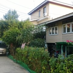 Отель Phurahong Homestay фото 4