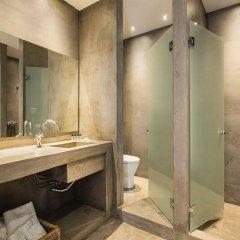 Отель Lindian Pearl ванная фото 2