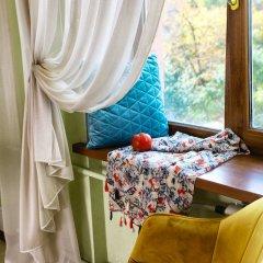 Гостиница Allurapart Подол Украина, Киев - отзывы, цены и фото номеров - забронировать гостиницу Allurapart Подол онлайн фото 2