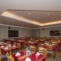 Boyalik Beach Hotel & Spa Чешме помещение для мероприятий фото 2