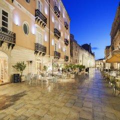 Отель Antico Hotel Roma 1880 Италия, Сиракуза - отзывы, цены и фото номеров - забронировать отель Antico Hotel Roma 1880 онлайн фото 6