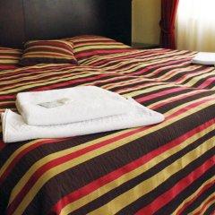 Отель Adria Чехия, Карловы Вары - 6 отзывов об отеле, цены и фото номеров - забронировать отель Adria онлайн удобства в номере фото 2